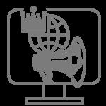 Online-Line-Branding-Icon---kolkata-digital-marketing-DigiT-TejomDigital-7980731010-white