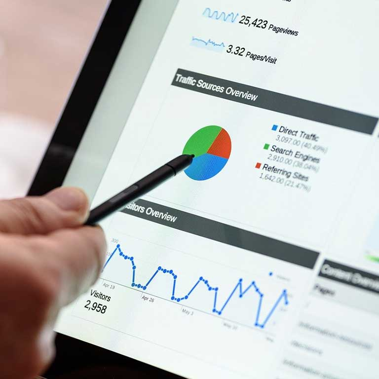 SEO-strategy-for-search-results-in-2020-DigiT-Digital-Marketing
