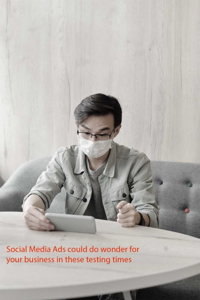 social media ads 3