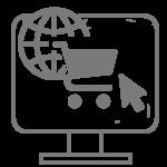 eCommerce-Icon---kolkata-digital-marketing-DigiT-TejomDigital-7980731010-white