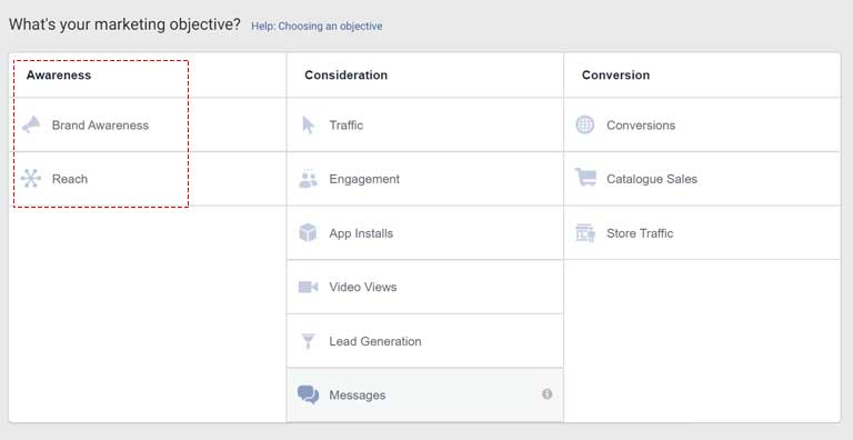 12 Tips for an effective Facebook Strategy in & post COVID19 7