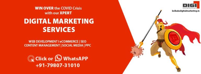 Digital-Marketing-Services-WhatsApp-DigiT---Tejom-Digital--+91-79807-31010