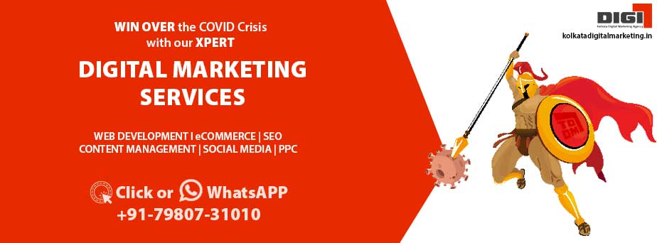 Digital-Marketing-Services-WhatsApp-DigiT---Tejom-Digital--+91-79807-31010