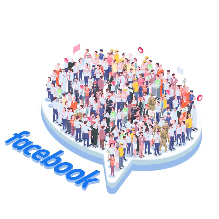12 Tips for an effective Facebook Strategy in & post COVID19​ 5