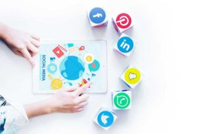 Digital Marketing for Doctors During COVID19 Crisis 8