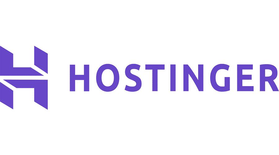 Digit - Associate of Hostinger