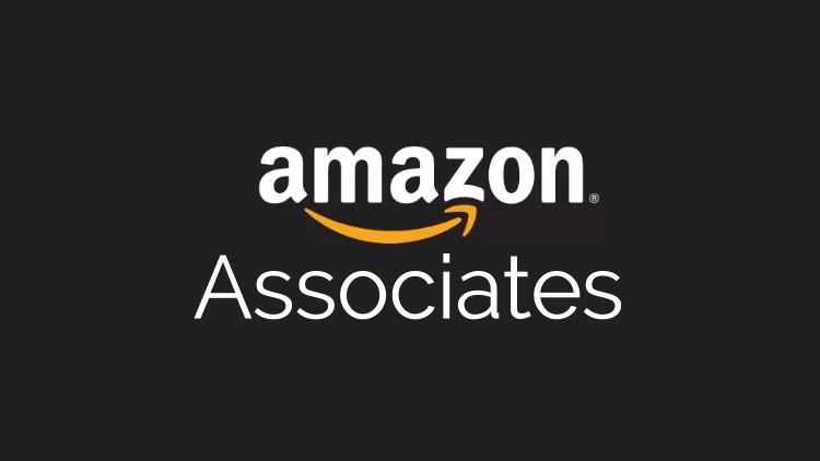 Digit Kolkata digital Marketinger Amazon-Affiliate-program Digit