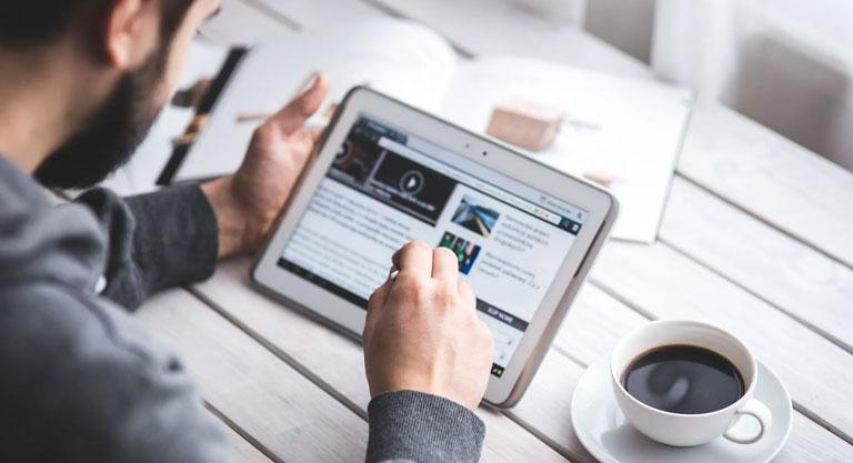 Online-Branding---Case-Study-Digit-Tejom-Digital