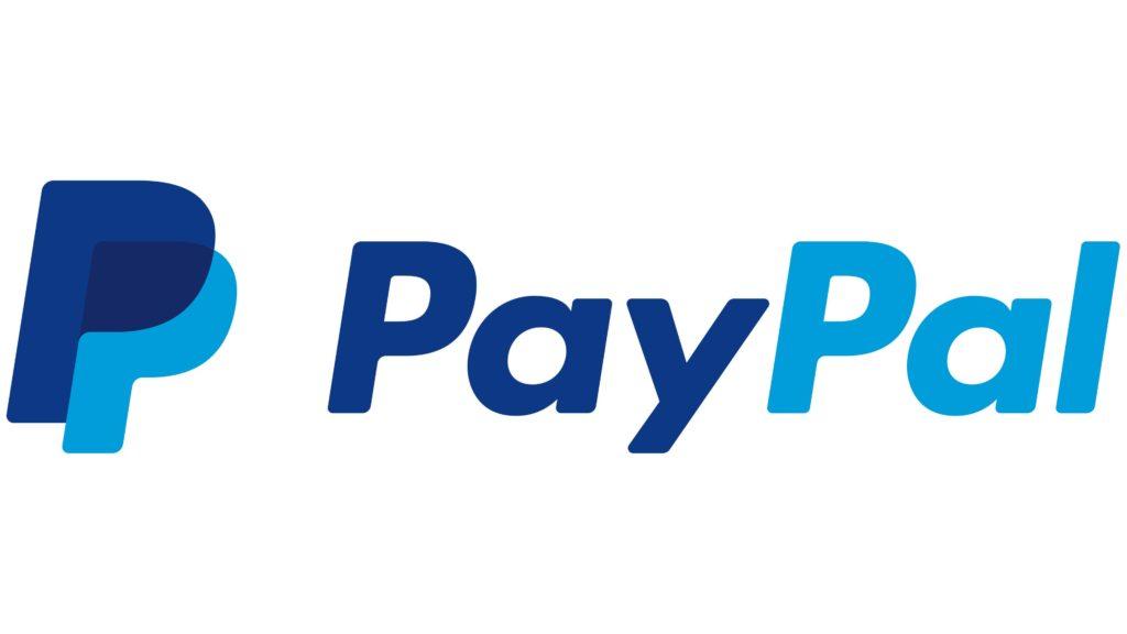 Digit Kolkata digital Marketing Pay Pal