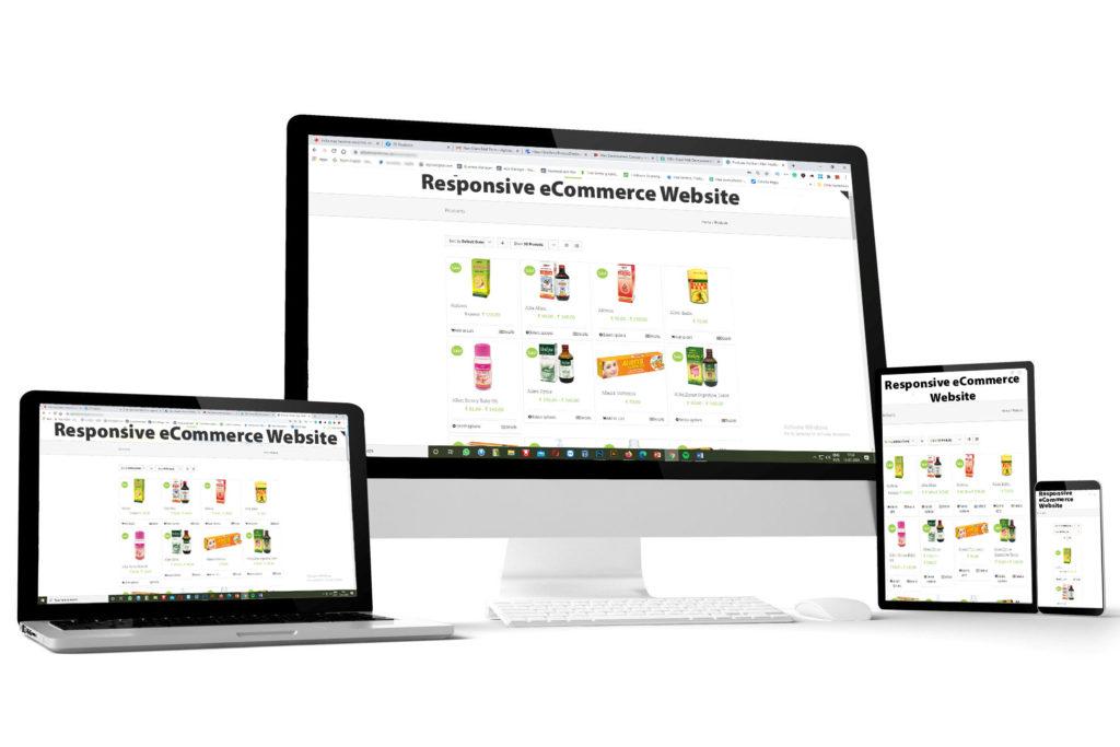 Resposive-eCommerce-Websites-by-DigiT--Tejom-Digital-7980731010