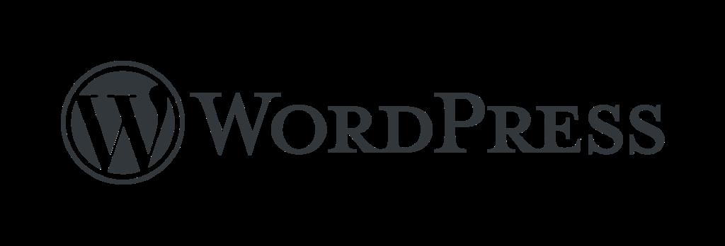 Digit Kolkata digital Marketing WordPress