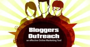 Understanding bloggers-outreach---an-effective-online-marketing-tool---DigiT---Kolkata-Digital-Marketing----Tejom-Digital