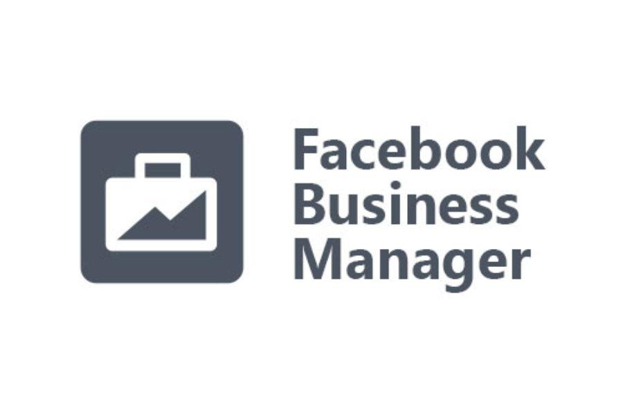 Digit Kolkata digital Marketing Facebook Business Manager
