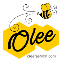 Olee_logo_tejom Digital Kolkata digital Marketing