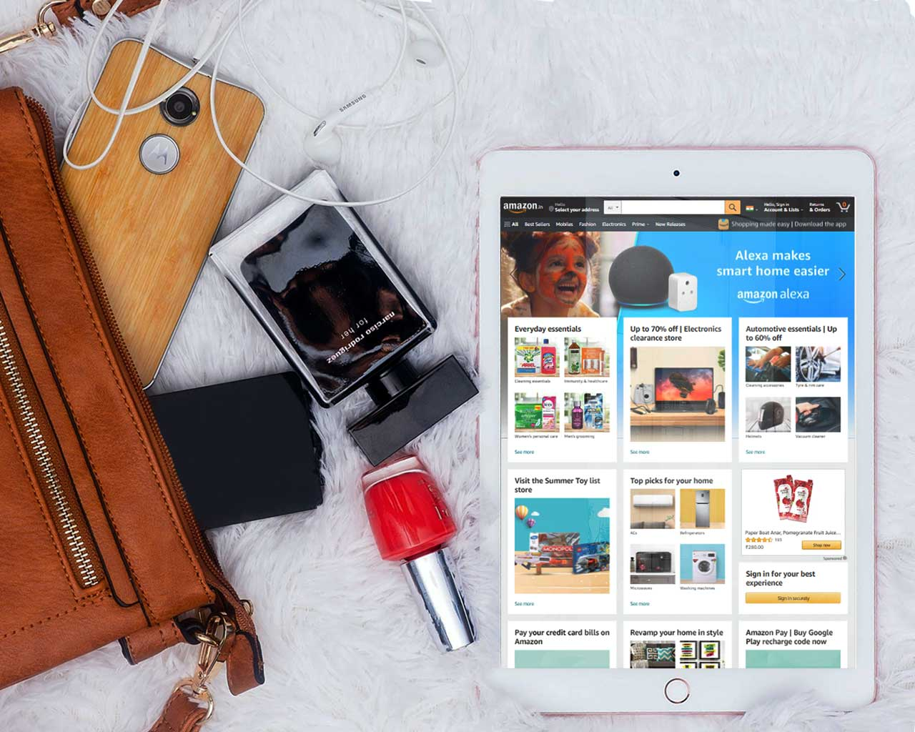 Exploring-Online-Marketplaces---Kolkata-digital-marketing---tejom-digital