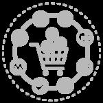 Marketplace Management Services-icon-TejomDigital-7980731010-white