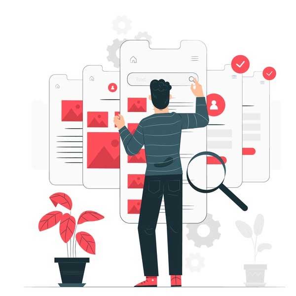 25 Top Digital Marketing Trends 2021 5