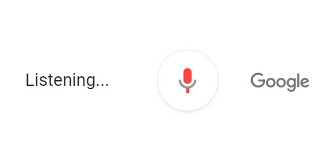 Voice-search---25-Top-digital-marketing-trends-2021--Kolkata-Digital-Marketing-Agency---Tejom-Digital---Digital-Marketing-Trends-2021