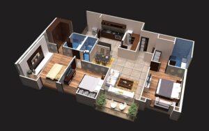 Online Marketing Trends for Real Estate 2021 6