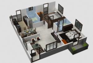 Online Marketing Trends for Real Estate 2021 12