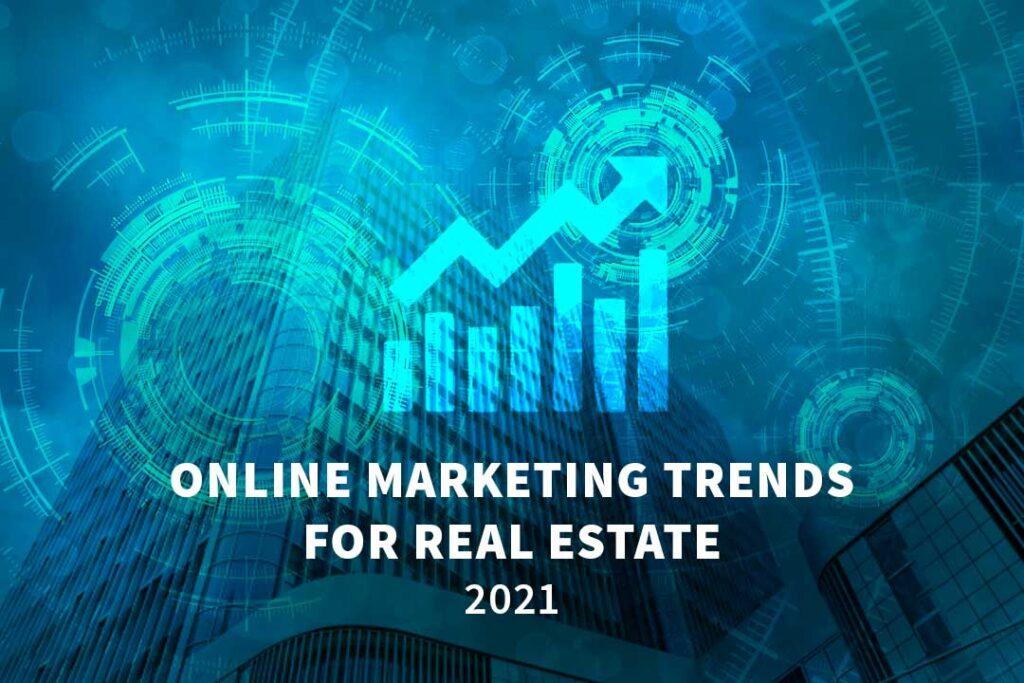 Online-Marketing-Trends-for-real-estate-2021---kolkata-digital-marketing-agency---tejom-digital---7980731010
