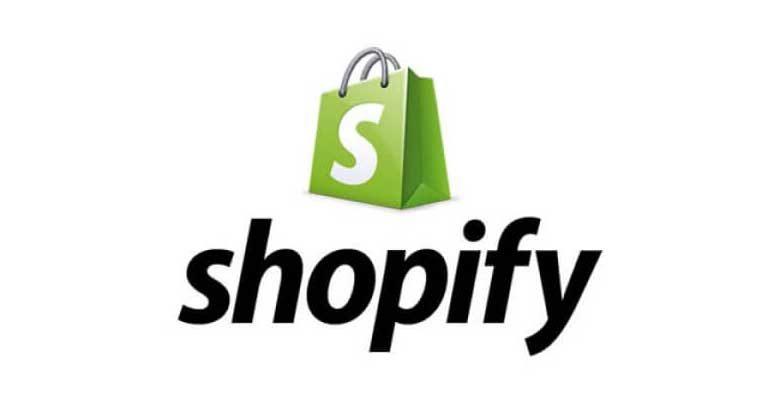 Shopify---kolkata-digital-marketing
