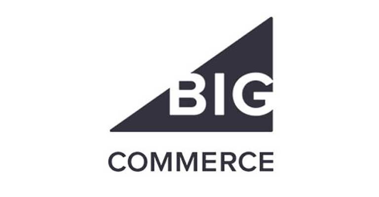 bigcommerce---kolkata-digital-marketing