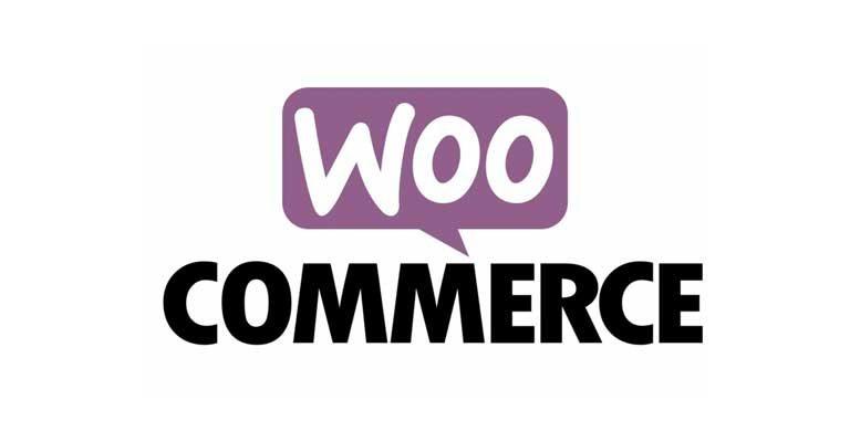 woocommerce---kolkata-digital-marketing